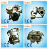De Turbocompressor van Gt1549s 452202-5004s voor Land Rover Freelander