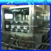Projeto novo maquinaria de enchimento da água do tambor de 5 galões (QGF-600)