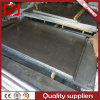 3mm Thickness 5083 H32 Aluminum Sheet per Oil Tank