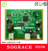 Fr4 PCB Assembly van Electronic Double Side met UL/CE/SGS/ISO