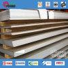 Q235B Kohlenstoffstahl-Platte