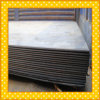 Плита углерода ASTM A516 Gr50 стальная