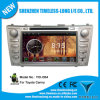 GPS A8 Chipset 3 지역 Pop 3G/WiFi Bt 20 Disc Playing를 가진 Toyota Camry (2006-2010년)를 위한 인조 인간 Car GPS