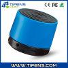 Совместимо с All Devices с Bluetooth Capability Mini Speaker