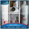 Filtro de aceite de Fleetguard de las piezas de automóvil de la alta calidad Lf777/Fs1218/Af435