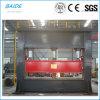Máquina hidráulica de la prensa de la embutición profunda del pórtico