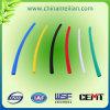 Tubo del encogimiento/tubo del silicón/manga de encogimiento de calor/tubo