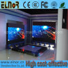 P4 High Resolution Indoor Video LED Panel para Entertainment Advertizing