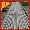 Gr1 ASTM B338 Pure Titanium Tube für Heat Exchanger