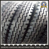 Neues China All Steel Radial TBR Tire Truck Tyre12 (12R22.5)