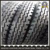 La nouvelle Chine tout le camion en acier Tyre12 (12R22.5) de pneu du radial TBR