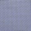 Baumwollpopelin 100% Prunt (Art#UT16211-2)
