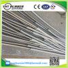 Tuyau tressé flexible en métal d'acier inoxydable de qualité