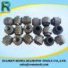 Collegare del diamante di Romatools per il diametro di marmo 10.5mm