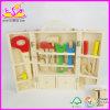 Hölzernes DIY Hilfsmittel-Spielzeug (W03D008)