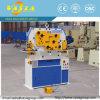 Vendas diretas de perfuração e de corte do fabricante profissional da máquina