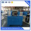 Laboratoire en caoutchouc de moulin de mélange (XK-160)