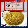 Pó de diamante sintético 30 / 40-500 / 600 para roda de corte