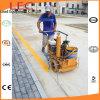 Empujar la máquina hidráulica solvente fría de alta presión de la marca manualmente de camino