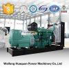 Silent Power Generator Set/Sound Proof Diesel Genset/10kw-500kw