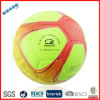 New en gros Soccer Balls avec Different Sizes