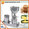 Ud-Jm180 Ormosia Colloid MillかSesame Paste Grinding Machine