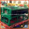 Неныжная изготовляя компост машина от Китая