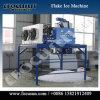 macchina del creatore di ghiaccio 35t utilizzata per mie che si raffreddano