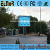 Buena cartelera al aire libre ahorro de energía del precio P16 LED de la alta calidad