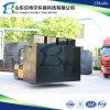 Späteste Entwurfs-Qualität-industrielle Kläranlage