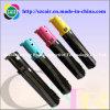 Laser compatível Color para Toner Cartridge DELL 3000/3100