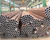 Tubulação de aço sem emenda *Sch10s de ASTM A106b 1 de