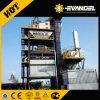 130 de Fabrikanten van de uitrusting XCMG Xrp130 van het Asfalt Ton/H