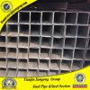 Câmara de ar quadrada do aço suave de Q235 Q345 com PVC Pacakge