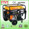 6kw Key Start Gasoline Generator -6500ae/ 8500ae