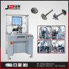 Matériel de équilibrage de surchauffeur piloté par échappement du JP Jianping de haute précision