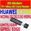 Modem USB-3G - 2