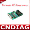 2014 programador de la alta calidad 705, programador auto de los 705 ECUs, programador de Motorola 705