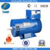 Beste Stc van de Keus Goedkope Generator (STC Reeks)