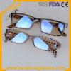 2012 strutture ottiche degli occhiali del calcolatore di ultimo stile più caldo (8122)