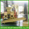 Машина брикетирования опилк высокого качества деревянная