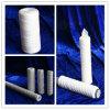 PP String Wound Filter Cartridge для Industrial Sewage