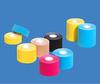Best-koop de Band van de Kinesiologie van Verschillende Kleuren