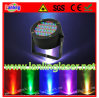 RGB Aluminum Indoor PAR Stage Light