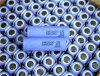 Nieuwste Original voor Samsung 18650 (3.7V2, 9ah) Lithium Li Ion Battery Cell