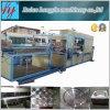 Contrôle PLC machine de formage sous vide entièrement automatique
