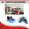 De medische PE van de Tandarts CPE Dekking die van de Schoen Machine maakt