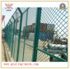 Metal in espansione Mesh per Fence Application