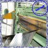 Дешевая нержавеющая сталь Sheet 8k 304