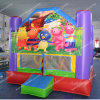 Bouncer gonfiabile Jumper per Kids